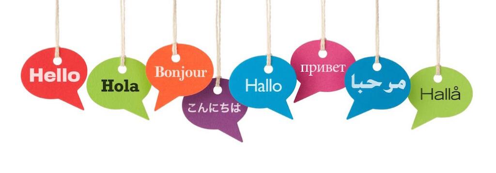 Translation Q&A